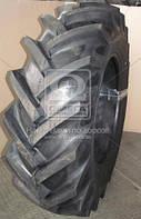 Шина 16,9-30 137A6/129A8 AS-Agri 13 8PR TT (Cultor)