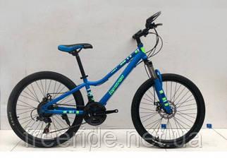 """Горный велосипед Toprider """"900"""" 26 (14 рама)"""