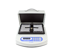 Термошейкер для планшетов PST-60HL
