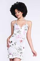 Carica Платье Carica KP-10240-3