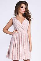 Carica Платье Carica KP-10245-25