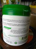 Энтоцид  от грунтовых вредителей 100г, фото 2