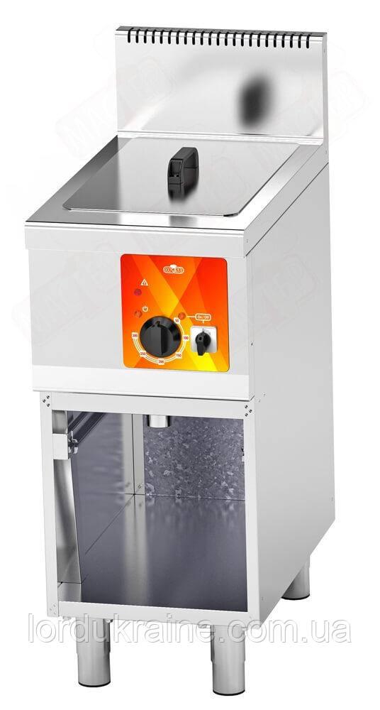 Сковорода электрическая промышленная EFP-0.4 OREST