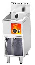 Сковорода электрическая промышленная на 10 л. EFP-0.4 OREST