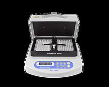 Термошейкер для планшетов PST-100HL