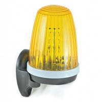 Сигнальная лампа F5002 (AN-MOTORS)