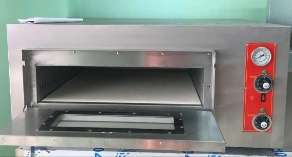 Печь для пиццы EWT INOX CPO101 (220) (БН)