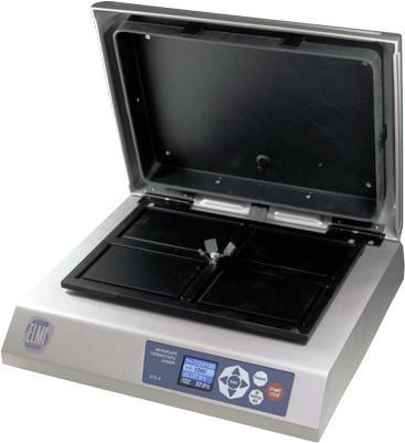 Шейкер-термостат медицинский ST-3M