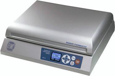Шейкер-термостат медицинский ST-3L, фото 2