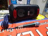 Громкоговоритель для лектора A52 усилитель голоса, фото 1