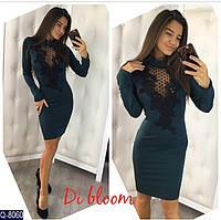 Платье Q-8060 (42-44)
