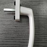 Ручка оконная Maco Garmony 35 мм.