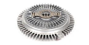 Муфта вентилятора MB Vito (W639)/Sprinter 2.2CDI 09-, фото 2