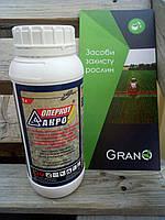 Инсектицид Оперкот Акро 1л  (Химагромаркетинг) аналог Конфидора + Карате, фото 1