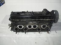 Головка блока цилиндров ГБЦ  для Seat Cordoba Caddy 1.9SDI 028103374H, фото 1
