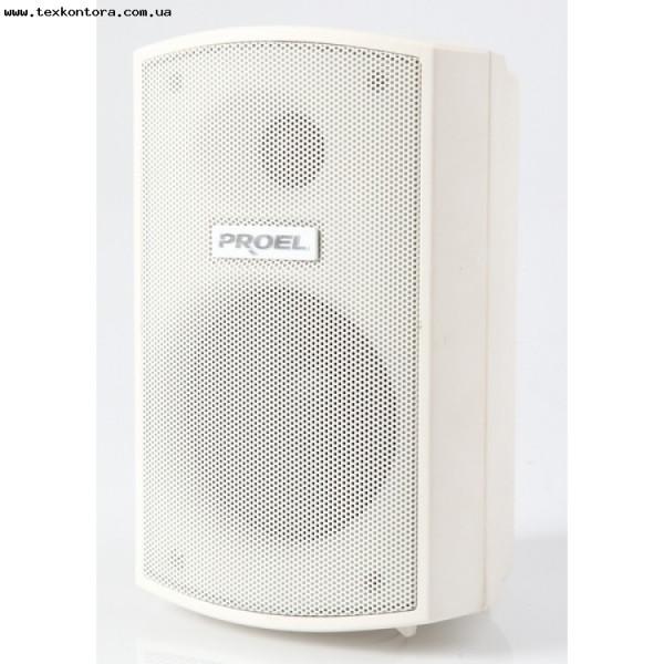 Акустическая система Proel XEOS XE35TW для трансляции музыки и звука