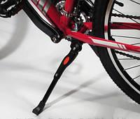 Велосипедная подножка универсальная регулируемая 20, 24, 26 дюймов.