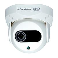 IP видеокамера MPX-DSAI404POE