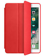 Чехол книжка Apple iPad mini 2/3 Smart Case (OEM) - Red