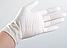Перчатки медицинские  (размер M), фото 2