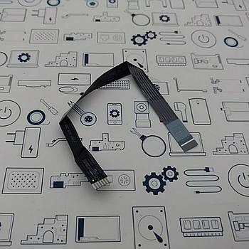 New. Корпусная деталь для ноутбука Lenovo IdeaPad G575 PIWG2 TP FFC-15.6 6P 134MM