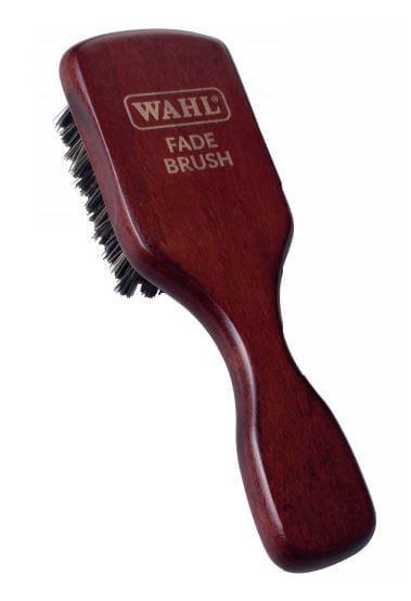 Щетка для фейдинга Wahl Fade Brush 0093-6370