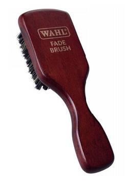 Щітка для фейдинга Wahl Fade Brush 0093-6370