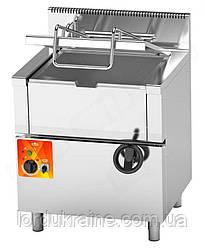 Сковорода электрическая профессиональная на 45 л. EFPT-45L OREST