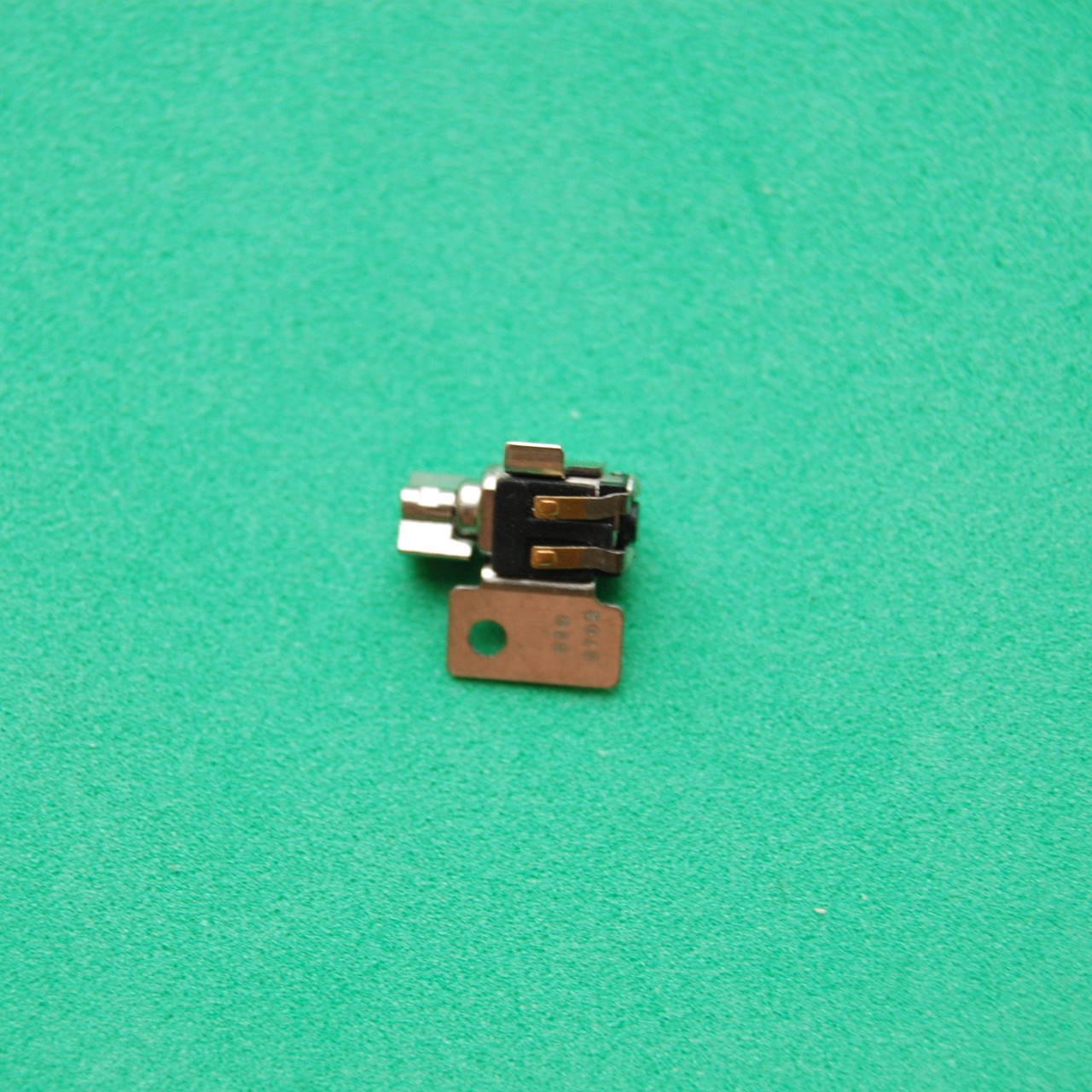 Вибромотор для Apple iPhone 5C