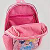 Рюкзак дошкольный KITE 540 Princess, фото 6