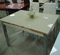 Стол ТВО-14-1 Фьюжин