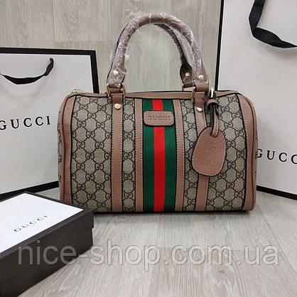 Сумка Gucci, фото 2