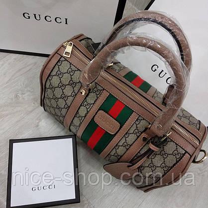 Сумка Gucci, фото 3