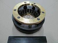 Синхронізатор КПП МТЗ-1025, 1221, 1523 (пр-во M&Z Factory, Болгарія)