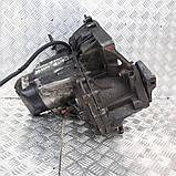 Коробка передач Renault Kangoo Clio 1.5 dCi JB3974 КПП Рено Кенго Клио 1.5 dCi K9K, фото 2