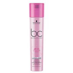 Шампунь для волосся Color Freeze Silver Shampoo 200 мл Schwarzkopf
