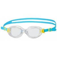 Очки для плавания детские Speedo Futura Classic Junior