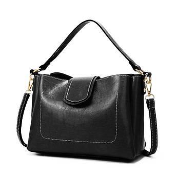 0f51c5cdf318 Купить сумку женскую в Украине | Цена, фото, описание отзывы.