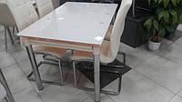 Стол ТВО-20 Фьюжин
