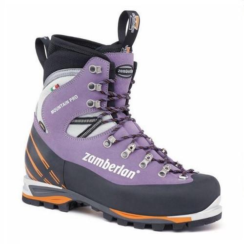 Ботинки Zamberlan Mountain PRO EVO GTX RR WNS