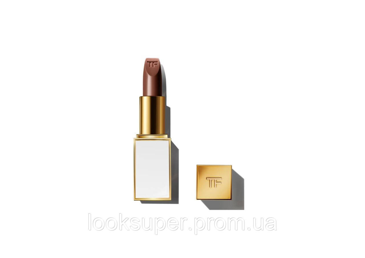 Губная помада TOM FORD  ULTRA-RICH LIP COLOR  TEMPTATION WAITS