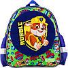 Рюкзак дошкільний KITE 557 Paw Patrol, фото 4