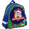 Рюкзак дошкільний KITE 557 Paw Patrol, фото 5