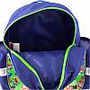 Рюкзак дошкільний KITE 557 Paw Patrol, фото 9