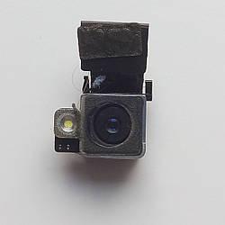 Камера Apple iPhone 4S основная