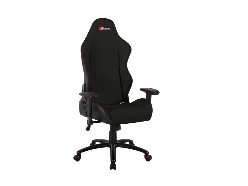Офисное кресло Signal ALPINA