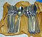 Ложка алюминиевая столовая, фото 3