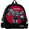Рюкзак дошкольный KITE 557 Transformers, фото 6