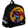 Рюкзак дошкольный KITE 557 Transformers, фото 8