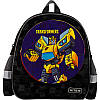 Рюкзак дошкольный KITE 557 Transformers, фото 9